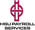 HSU Payroll